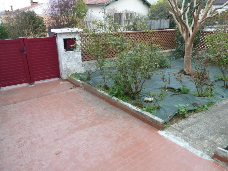 Rental house / villa Toulouse 2150€ CC - Picture 2
