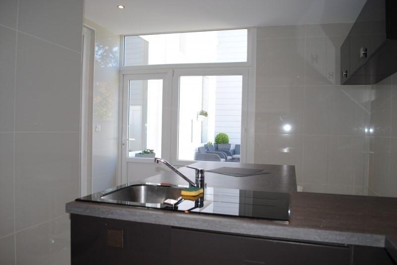 Vente maison / villa Rosendael 295000€ - Photo 7