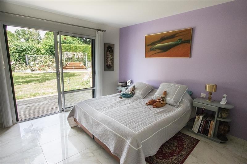 Sale house / villa Roeux 449350€ - Picture 3