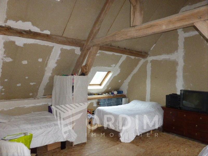 Sale house / villa Cosne cours sur loire 61000€ - Picture 5