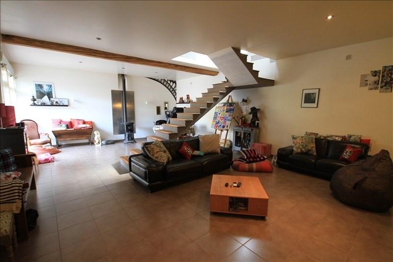 Vente maison / villa Vienne en arthies 269000€ - Photo 3