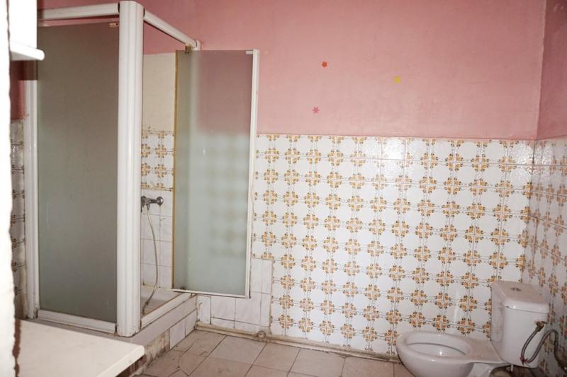 Vente maison / villa Marseille 16ème 187000€ - Photo 7