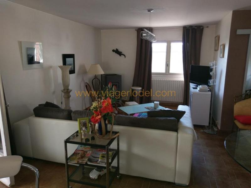 养老保险 公寓 Vailhauquès 55000€ - 照片 12