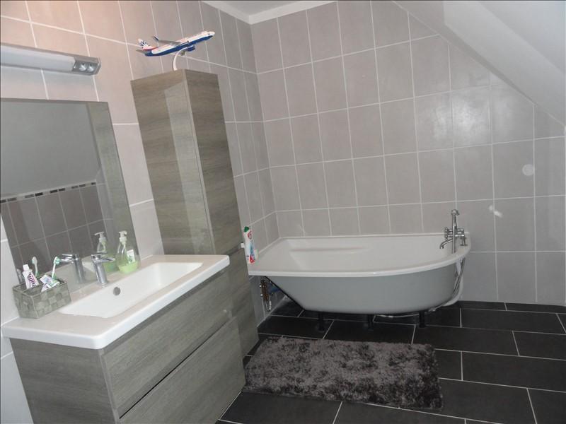 Vente de prestige maison / villa Beauvais 348000€ - Photo 8