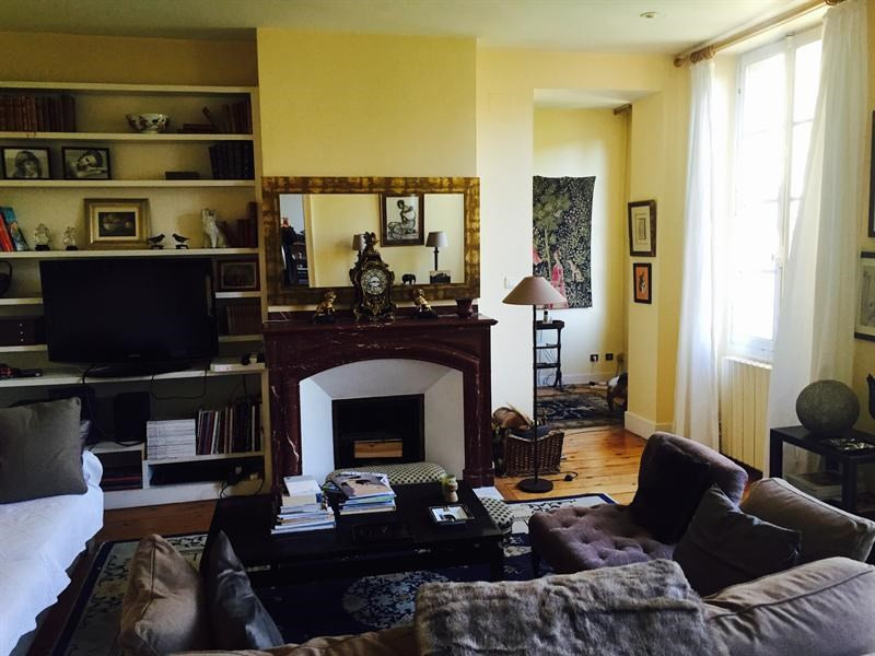Vente appartement Toulouse 1 100 000€ - Photo 2