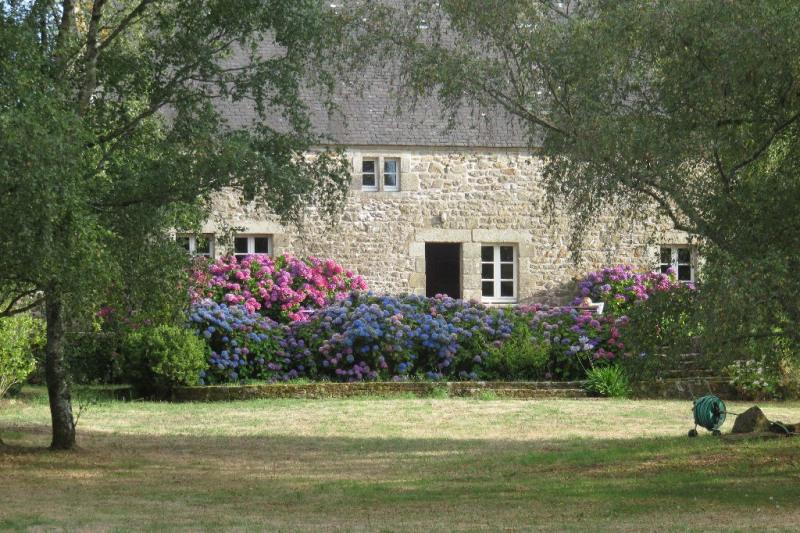 Vente maison / villa Locmariaquer  - Photo 9