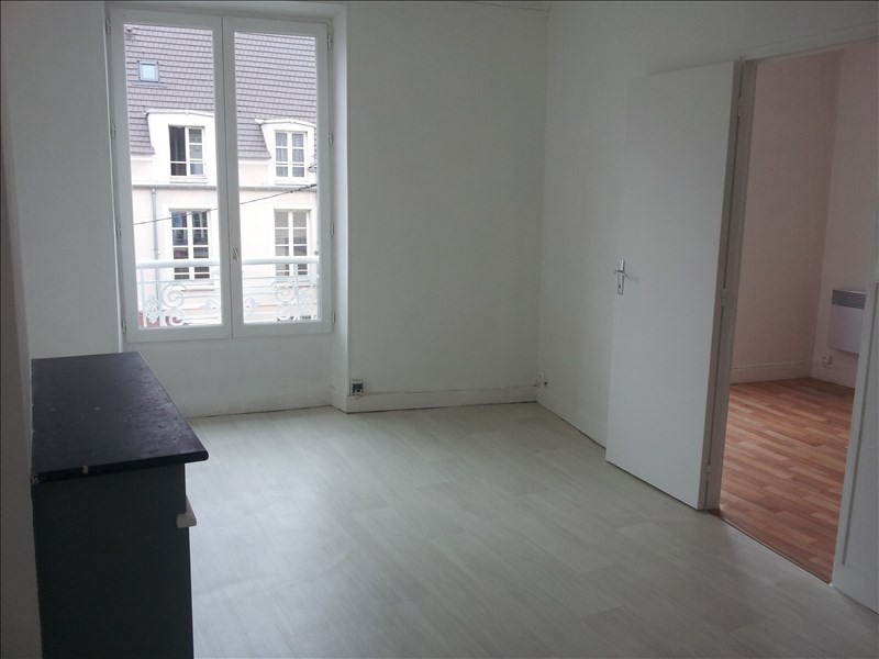 Vente appartement Triel sur seine 158400€ - Photo 5