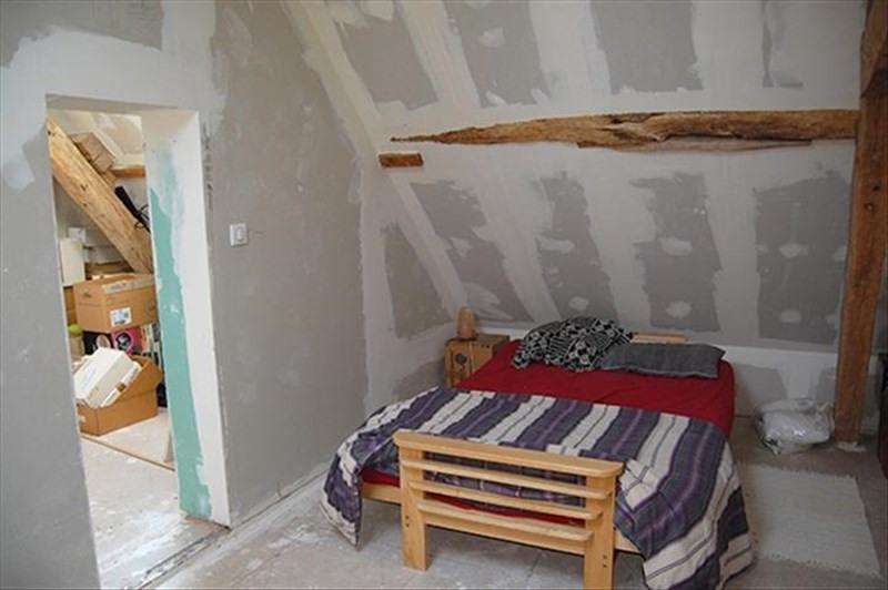 Vente maison / villa La ferte sous jouarre 139000€ - Photo 6