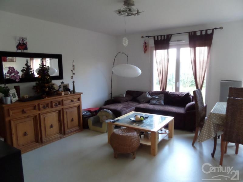 Locação casa Fleury sur orne 780€ +CH - Fotografia 2