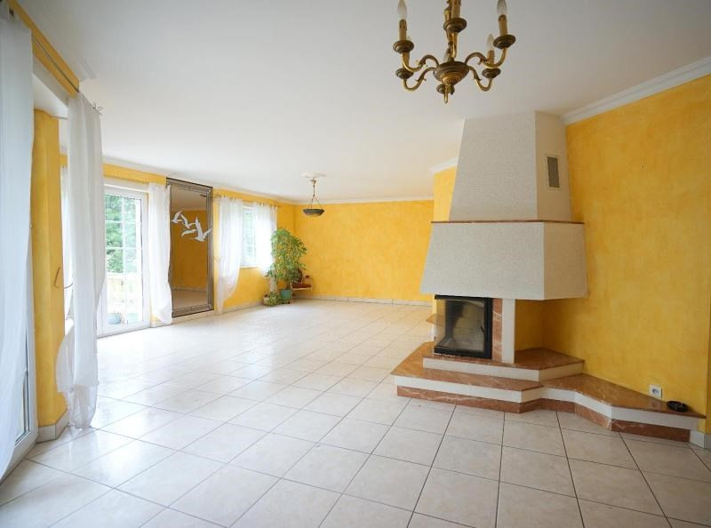 Verkoop van prestige  huis Plobsheim 588000€ - Foto 1