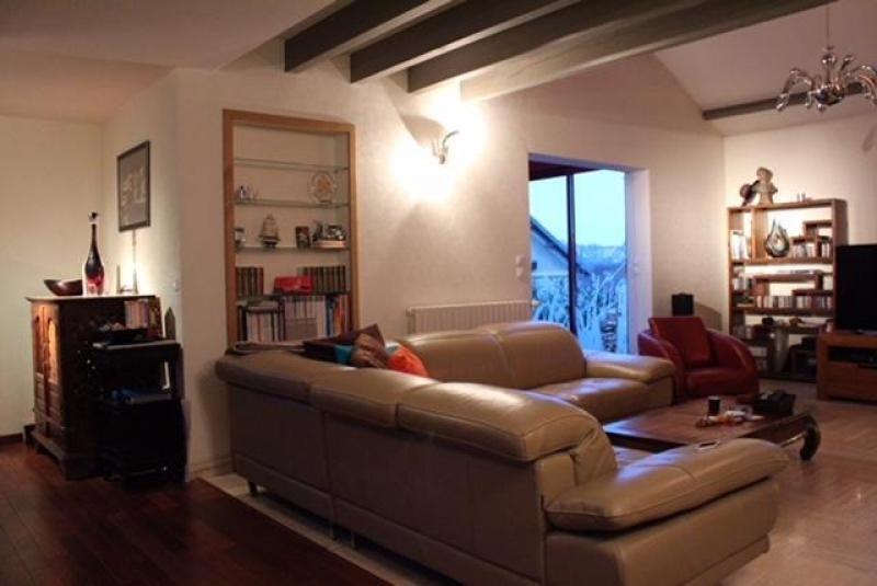 Vente maison / villa Poitiers 487600€ - Photo 4