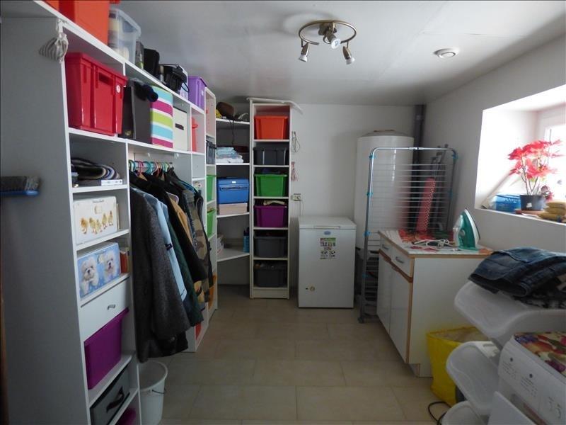 Sale house / villa Pedernec 159900€ - Picture 10