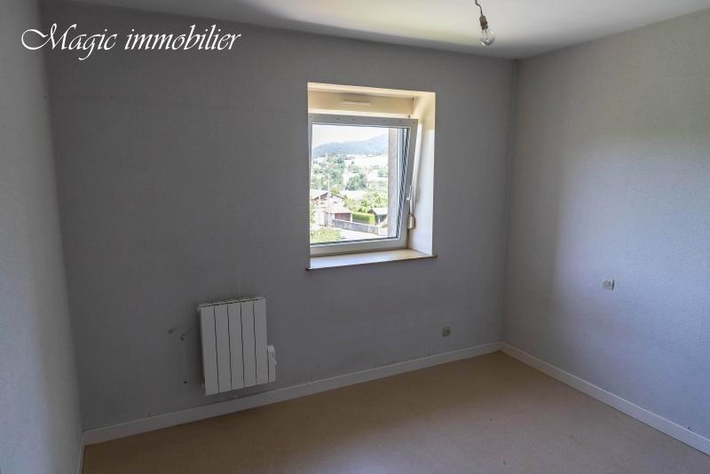 Rental apartment Izernore 465€ CC - Picture 9
