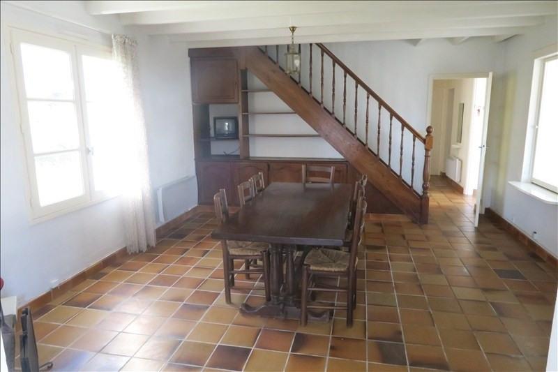 Sale house / villa Royan 228900€ - Picture 2