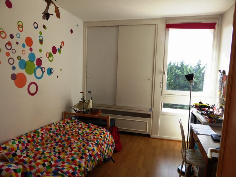 Sale apartment Elancourt 145 000€ - Picture 3