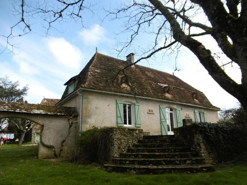 Vente de prestige maison / villa Les leches 710000€ - Photo 5