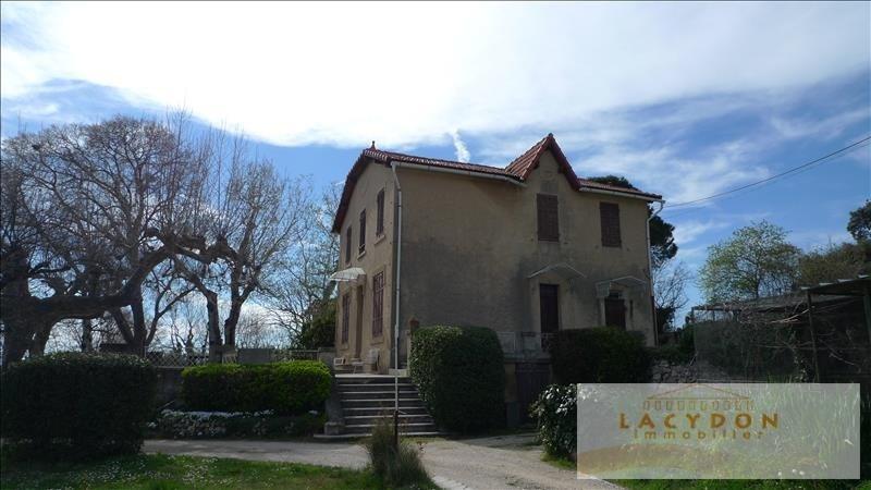 Sale house / villa Marseille 14 395000€ - Picture 2