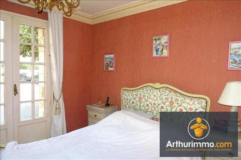 Deluxe sale house / villa Lanvollon 569800€ - Picture 10