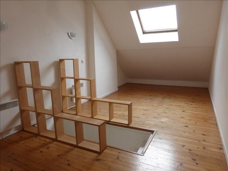 Vente maison / villa Bethune 85000€ - Photo 6