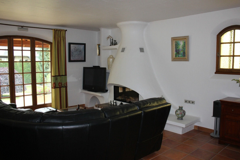 Vente maison / villa Odos 299 000€ - Photo 2