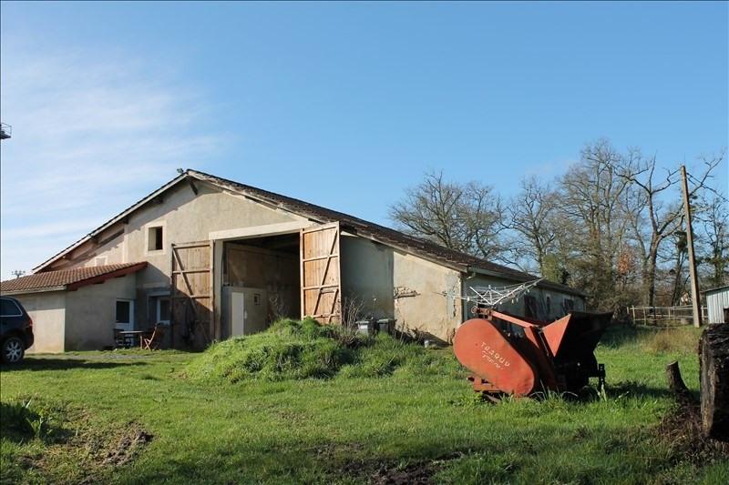 Sale house / villa Bazas 254400€ - Picture 9