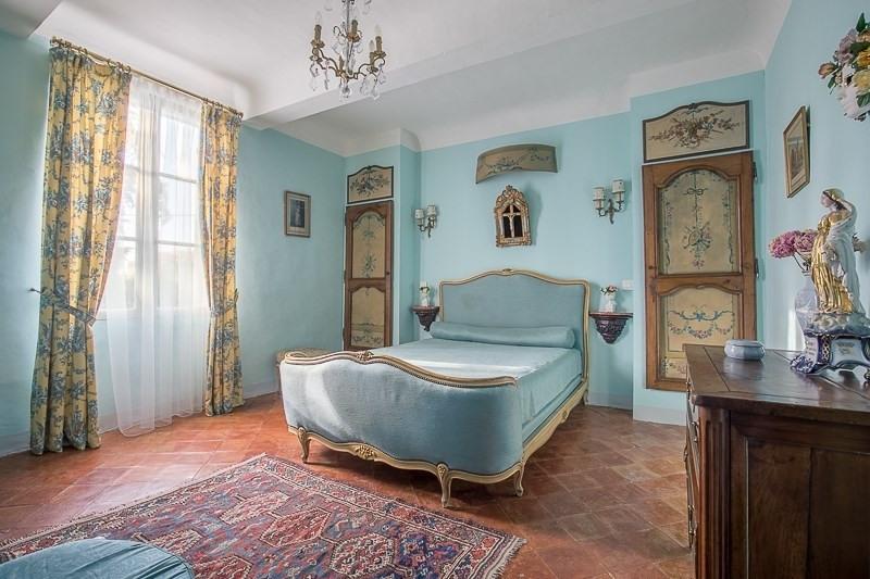 Verkauf von luxusobjekt haus Aix en provence 2050000€ - Fotografie 6
