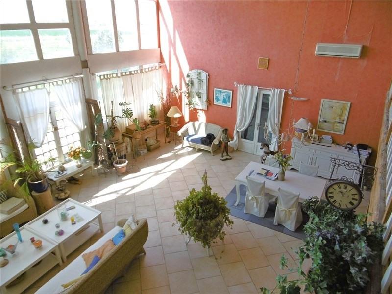 Vente maison / villa Aimargues 290000€ - Photo 9