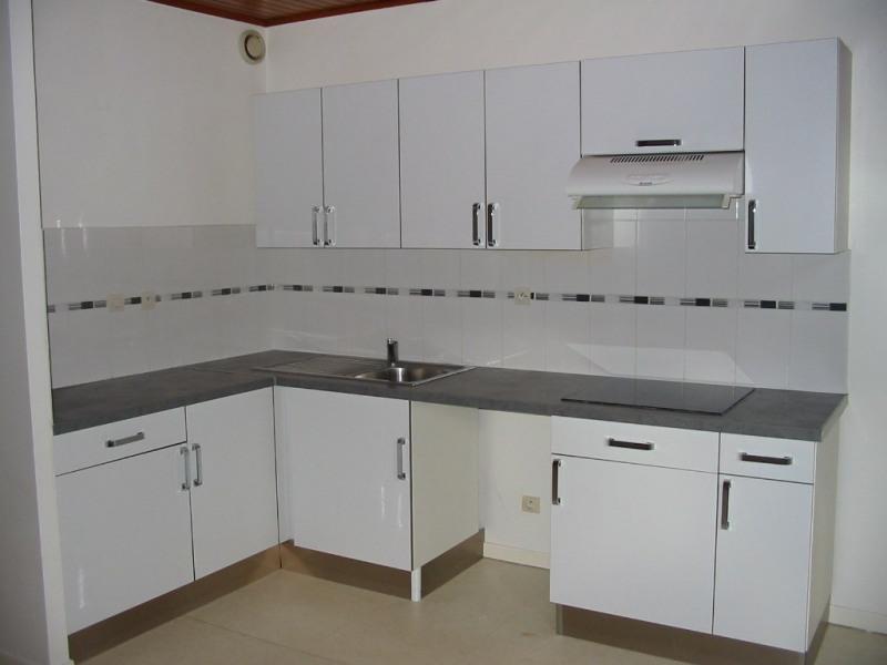 Location appartement Saint-michel-sur-orge 840€ CC - Photo 1