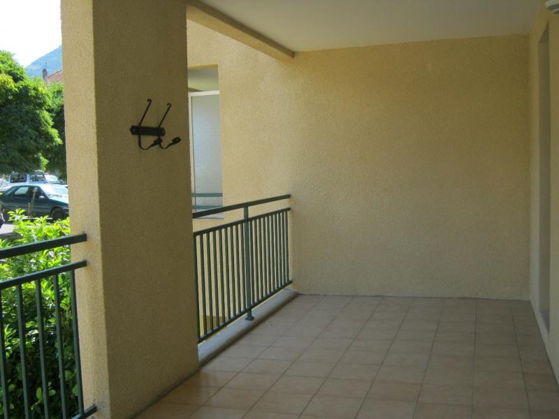 Vente appartement Die 192600€ - Photo 4
