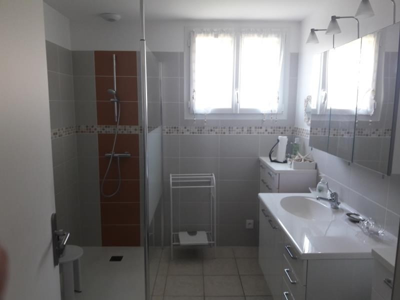 Vente maison / villa Jard sur mer 384800€ - Photo 6