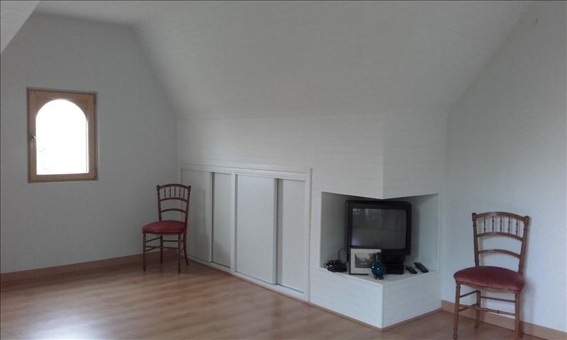 Vente maison / villa Perros guirec 342705€ - Photo 7