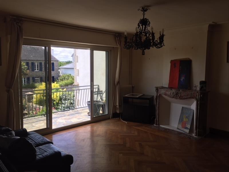 Venta  casa Benodet 472500€ - Fotografía 3