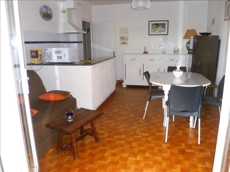 Sale house / villa Port vendres 299000€ - Picture 7