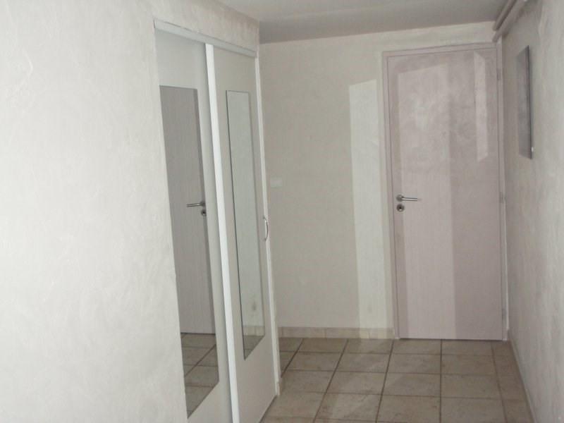 Revenda apartamento St vallier 115054€ - Fotografia 7