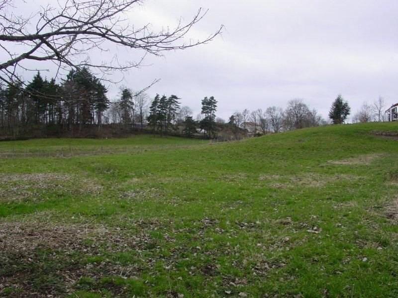 Vente terrain Lapte 69000€ - Photo 2