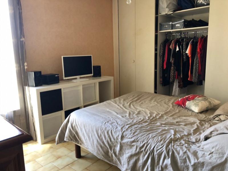 Vente appartement Marseille 115000€ - Photo 3