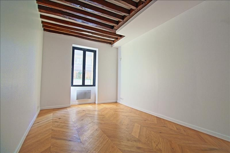 Vente appartement Paris 19ème 624 750€ - Photo 4