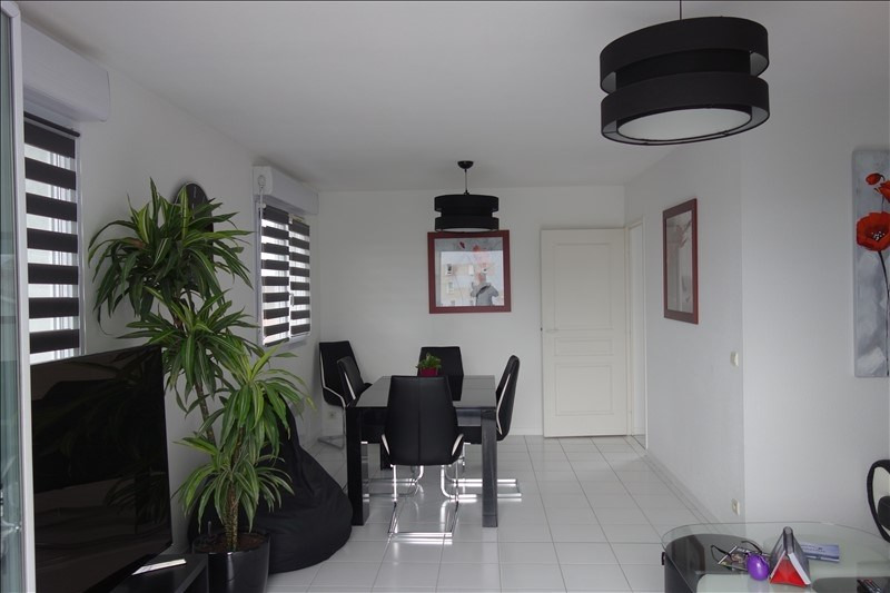 Rental apartment Pau 760€ CC - Picture 2