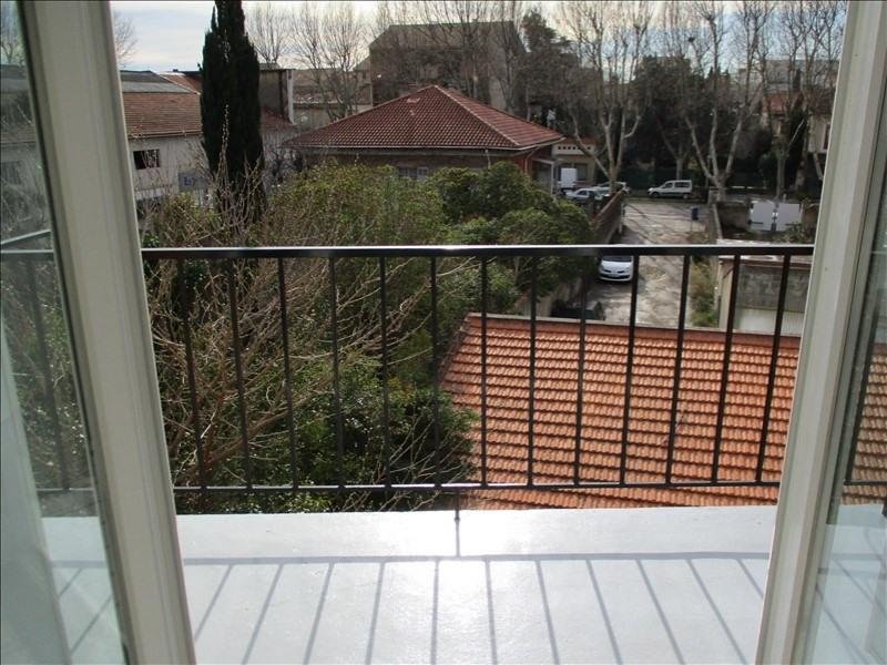 Location appartement Salon de provence 670€ CC - Photo 3