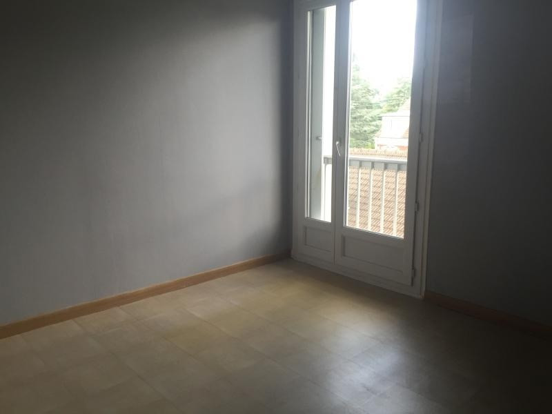 Vente appartement Nogent sur oise 98000€ - Photo 7
