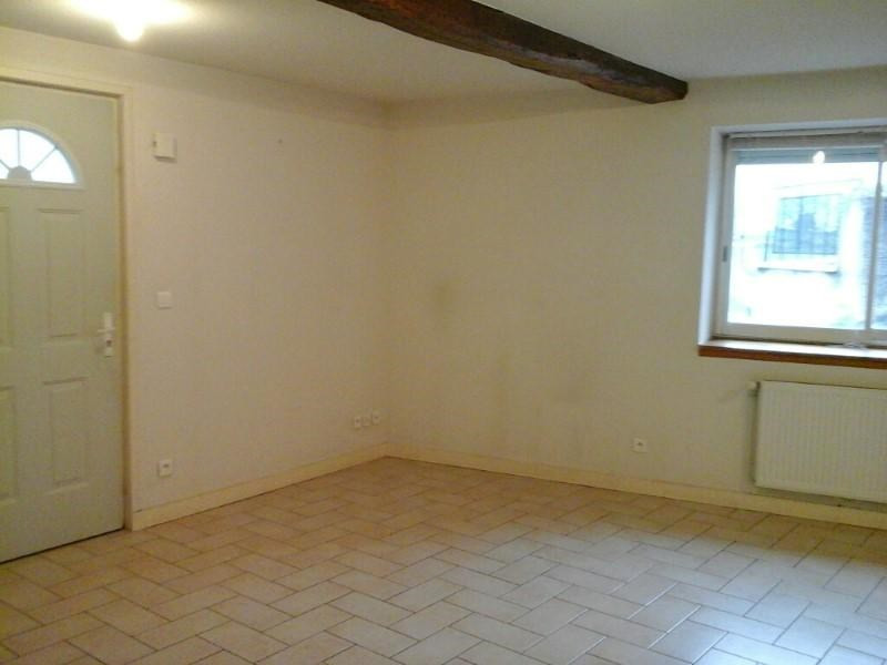 Sale building Le coteau 147 000€ - Picture 8