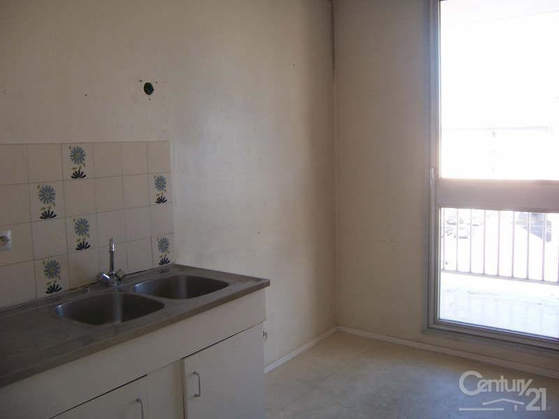 Location appartement 14 540€ CC - Photo 3