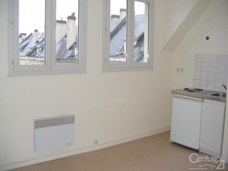 Locação apartamento 14 440€ CC - Fotografia 3