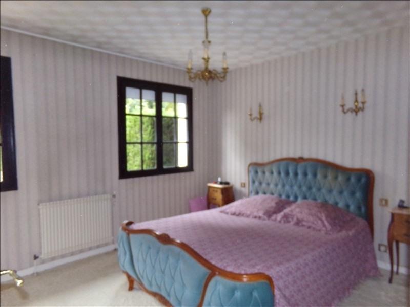 Vente maison / villa Goeulzin 259000€ - Photo 6