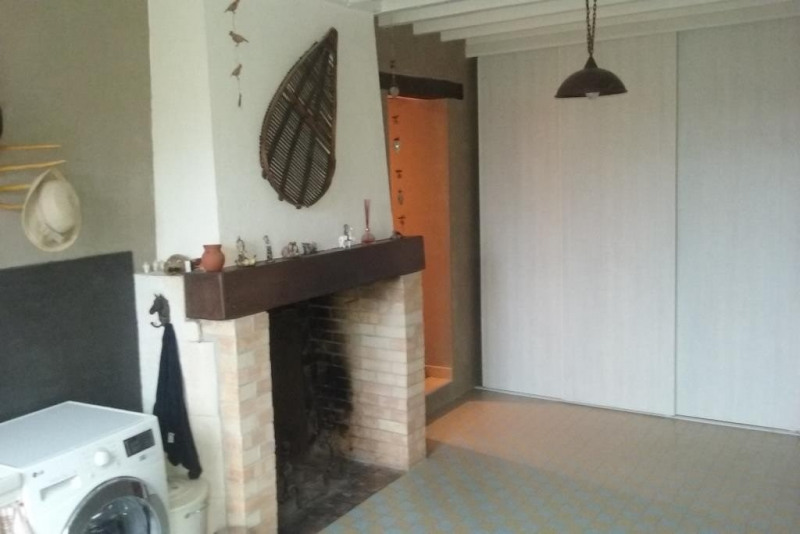 Sale house / villa Crepy en valois 340000€ - Picture 9