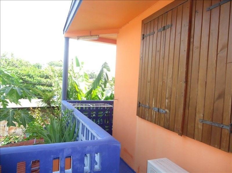 Sale house / villa Basse terre 139999€ - Picture 10