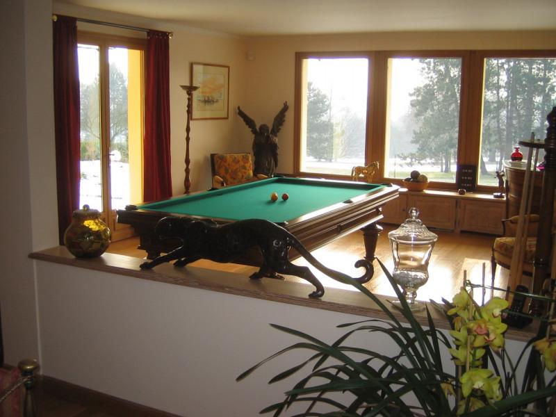 Vente maison / villa Saint-nom-la-bretèche 1650000€ - Photo 13