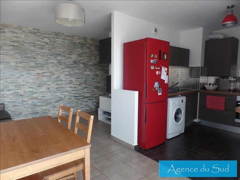 Vente appartement La ciotat 249 000€ - Photo 1