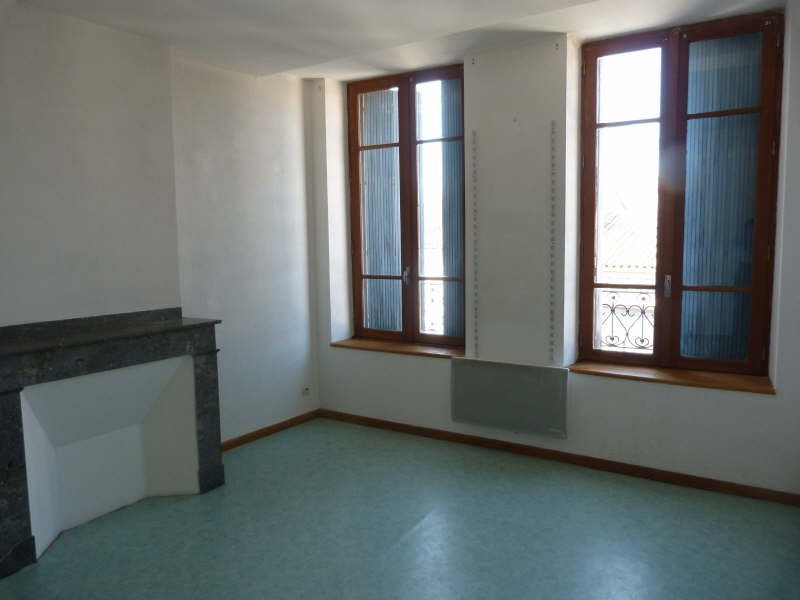 Location appartement Caraman 540€ CC - Photo 5