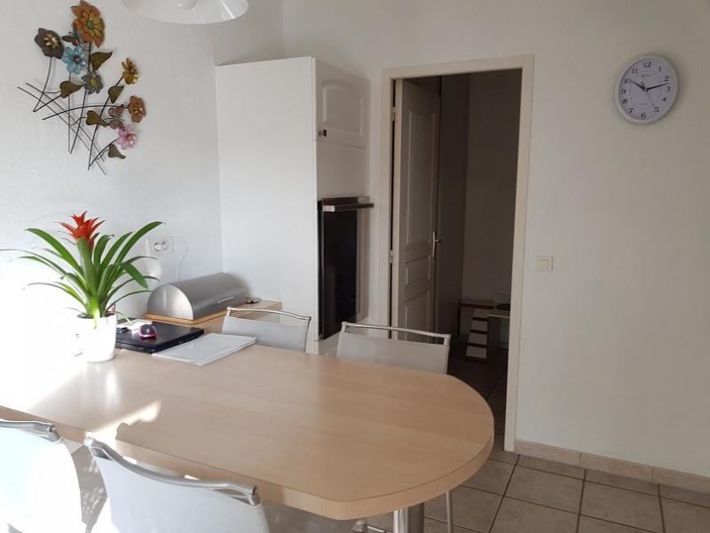 Sale house / villa Boe 292000€ - Picture 8